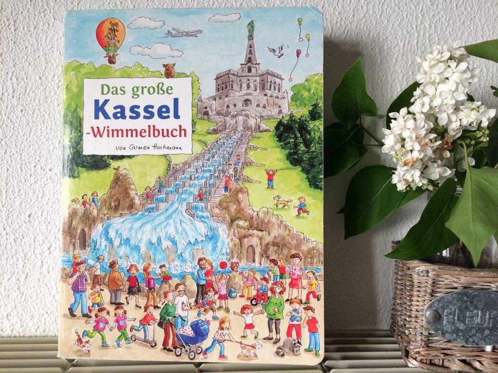 170526-Freitagslieblinge-06