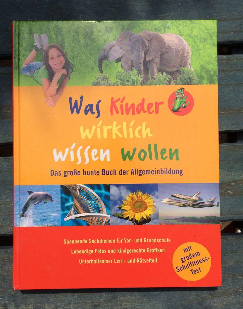 170623-Wissensbuch-01