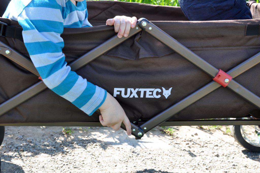 170711-Fuxtec-01