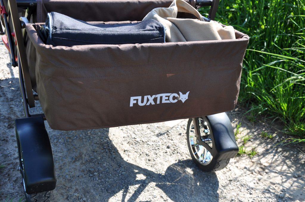 170711-Fuxtec-06