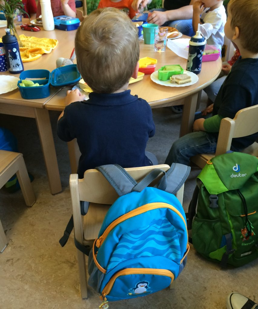 170901-Kindergarten-03