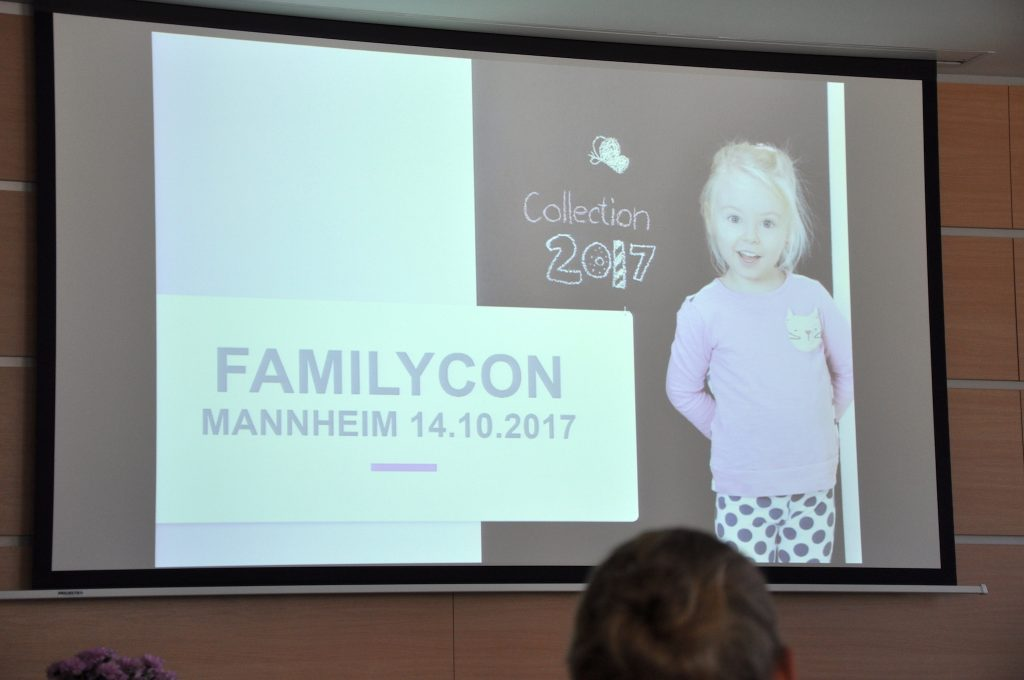 171017-Familycon-16