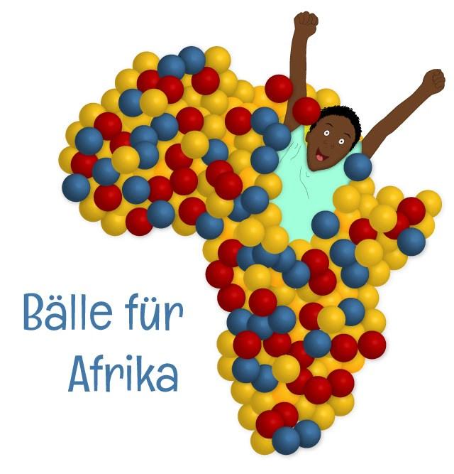 Möwenweg-Stiftung-Bälle-für-Afrika-2