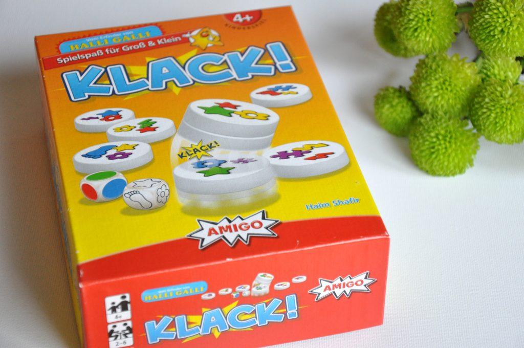 180327-Klack-02