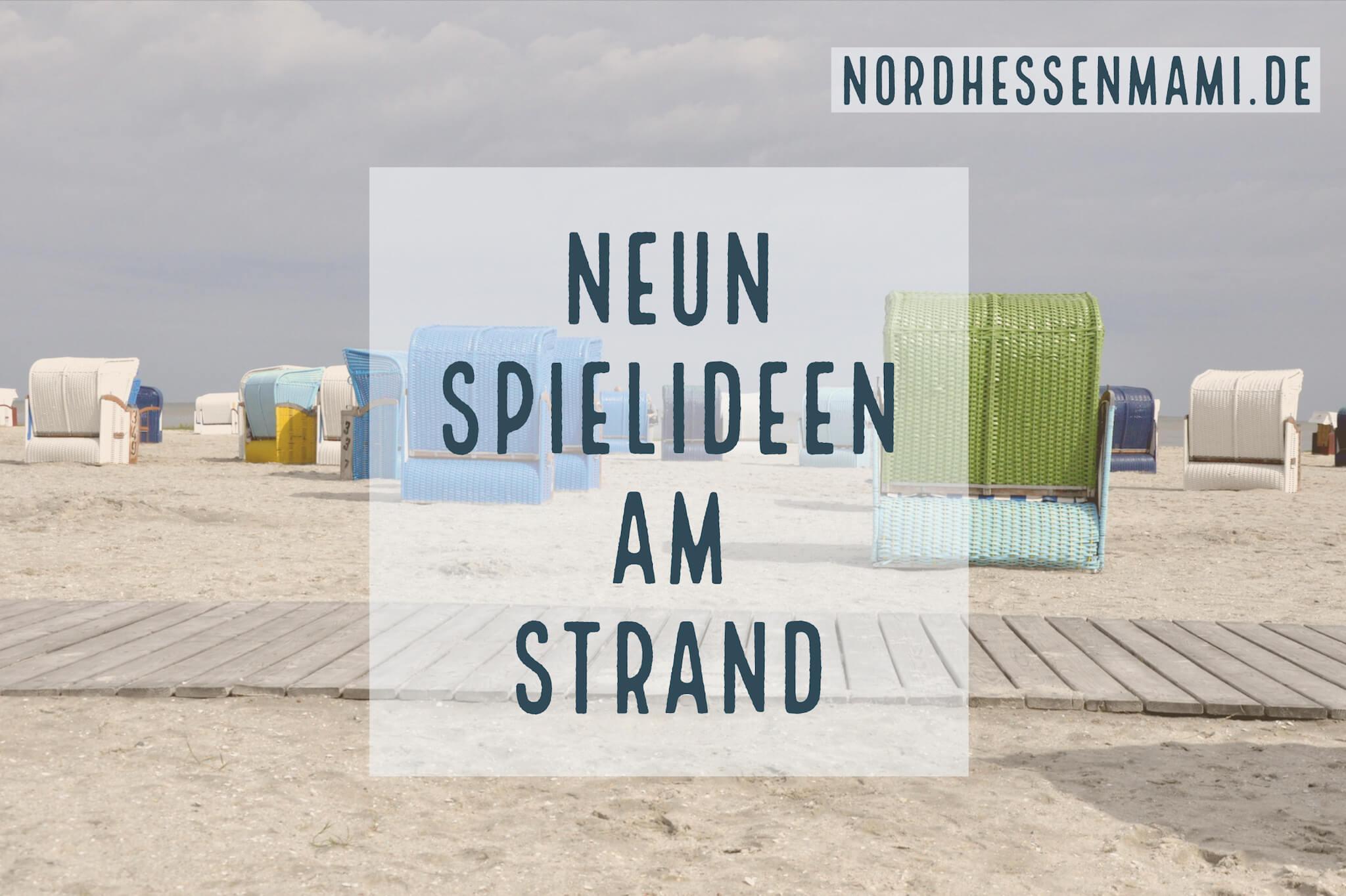 180626-Spielideenamstrand-01