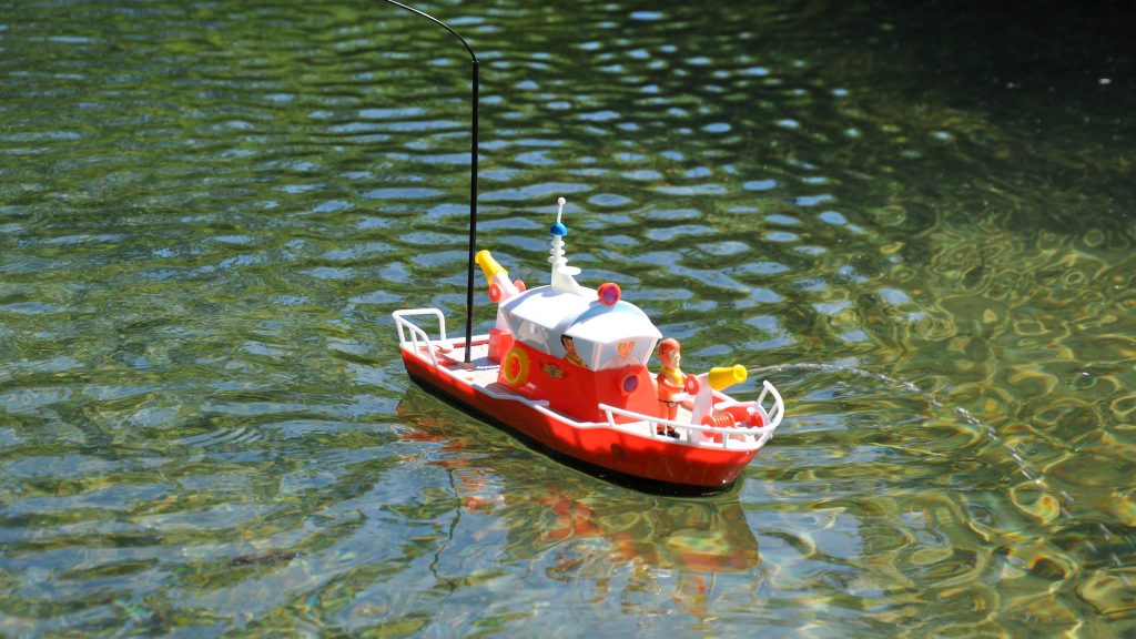 180703-Boote-25