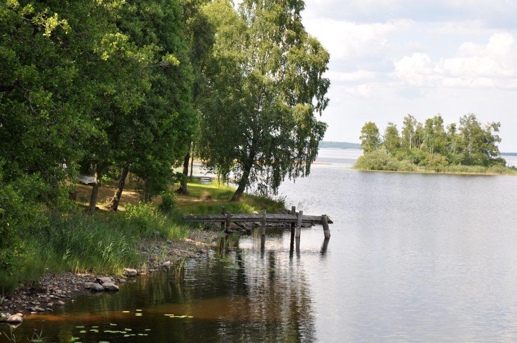 180815-Schweden-01
