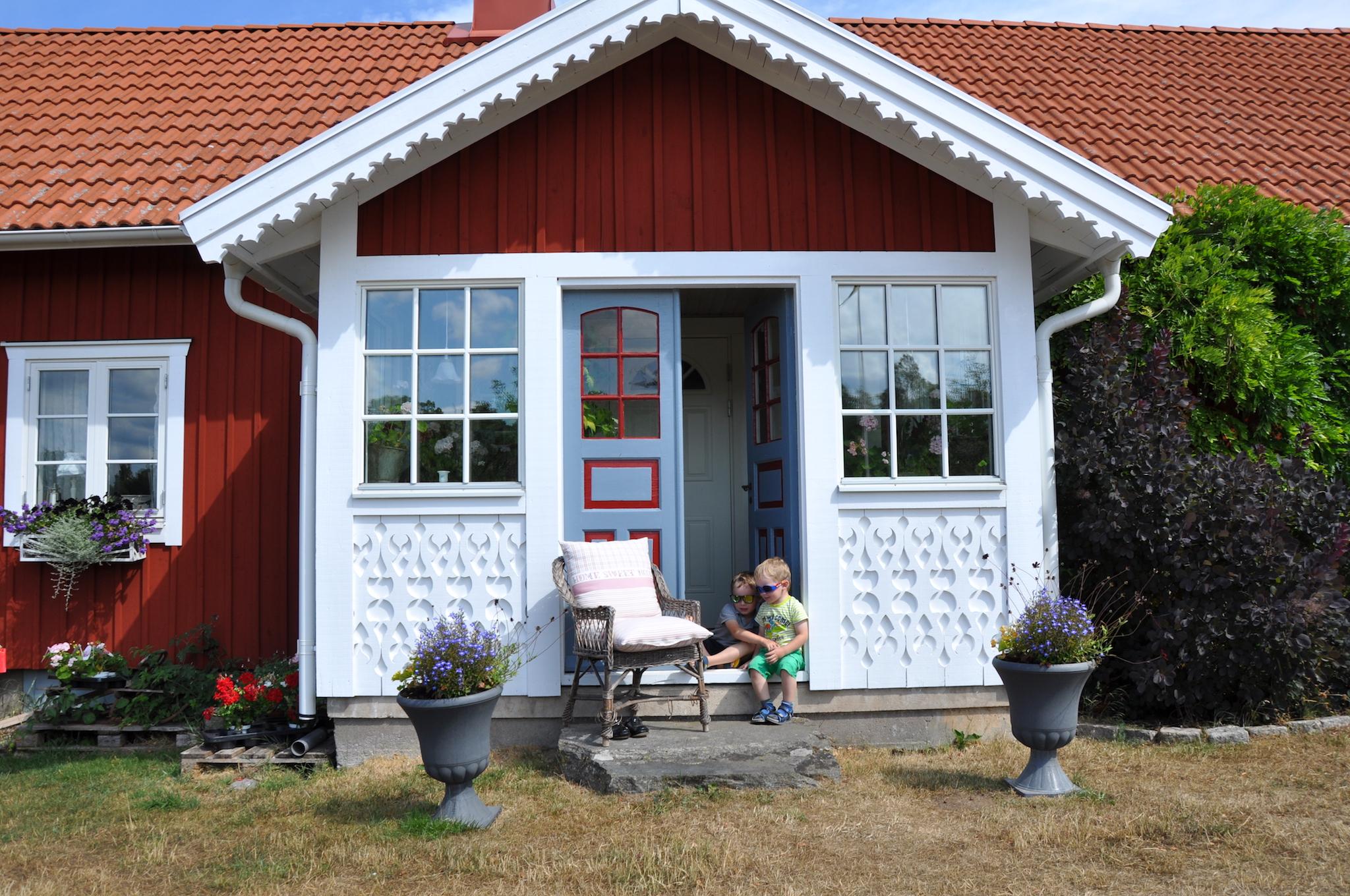 180815-Schweden-06