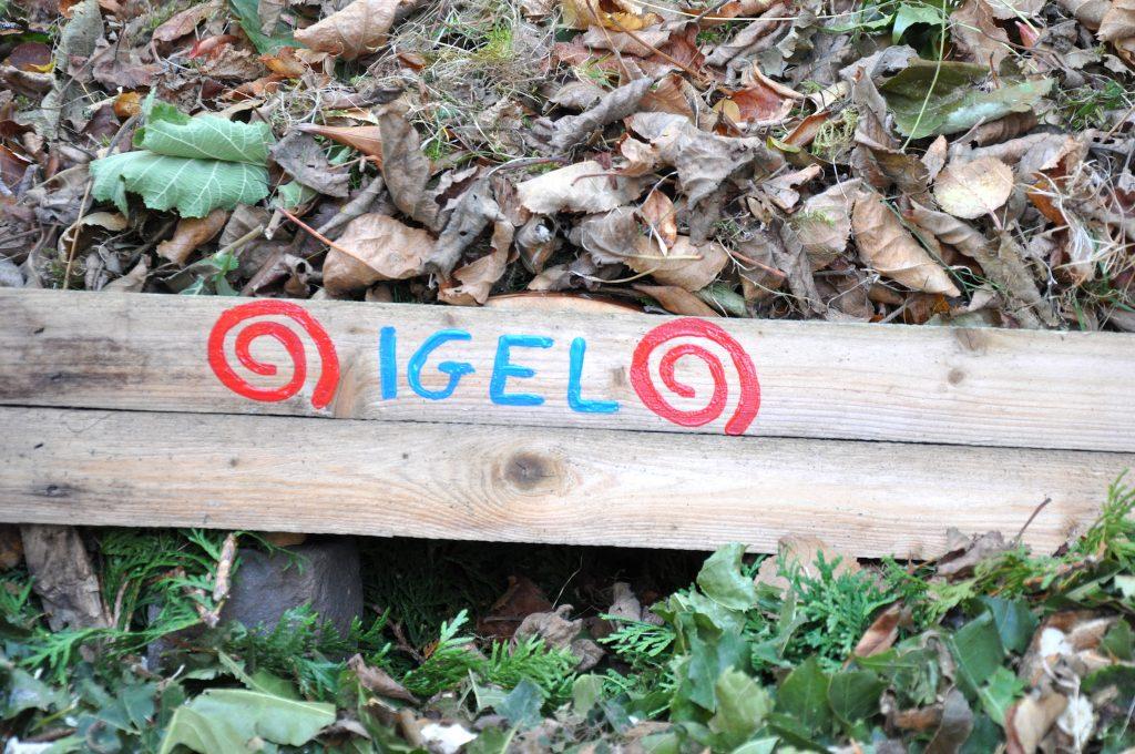 181011-Igelhotel-09