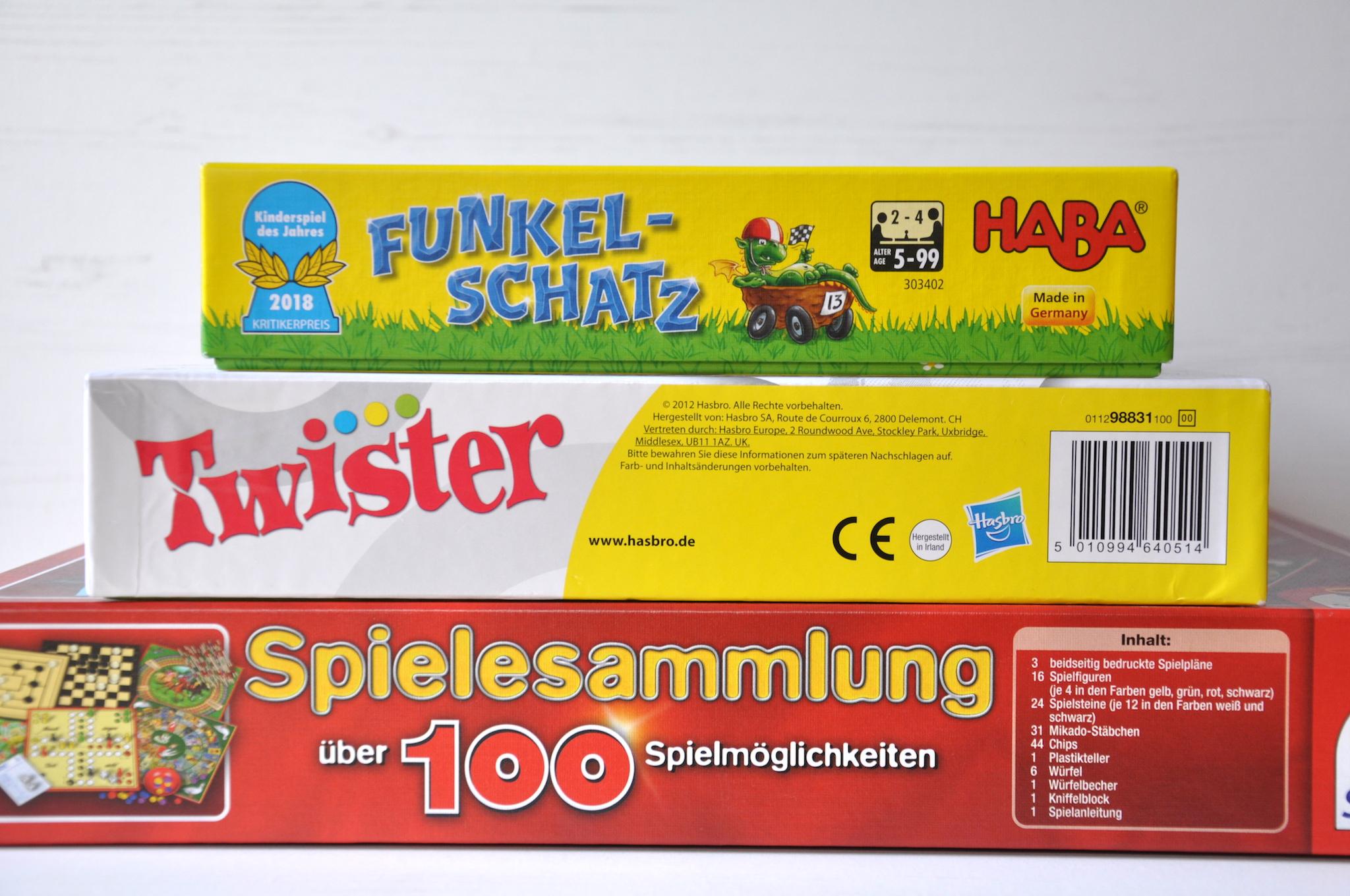 190124-Lieblingsspiele-01