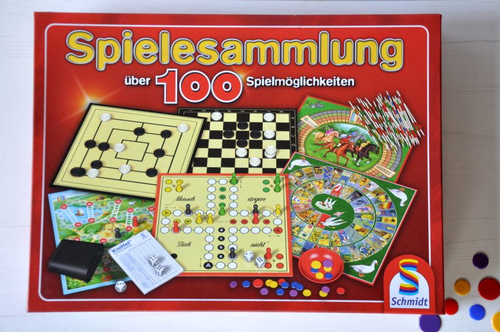 190124-Lieblingsspiele-02