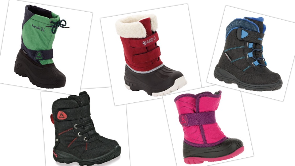 collage_stiefel