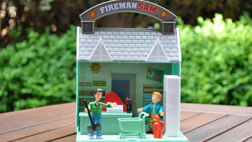 190627-FeuerwehrmannSam-03