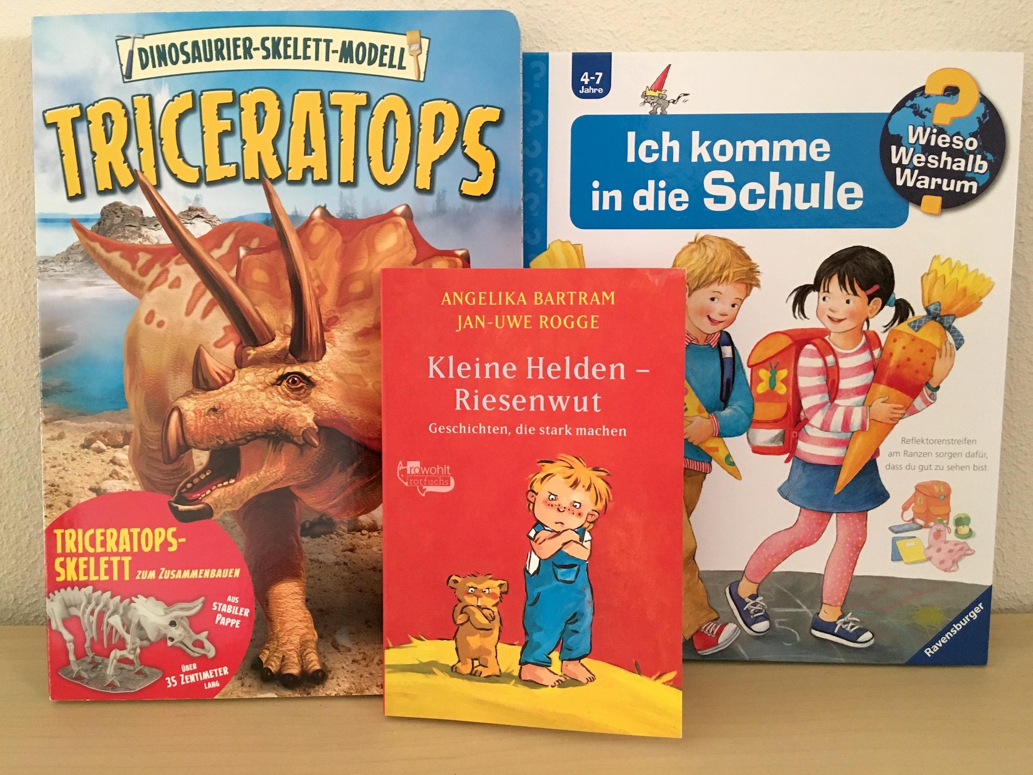 200423-WelttagdesBuches-01