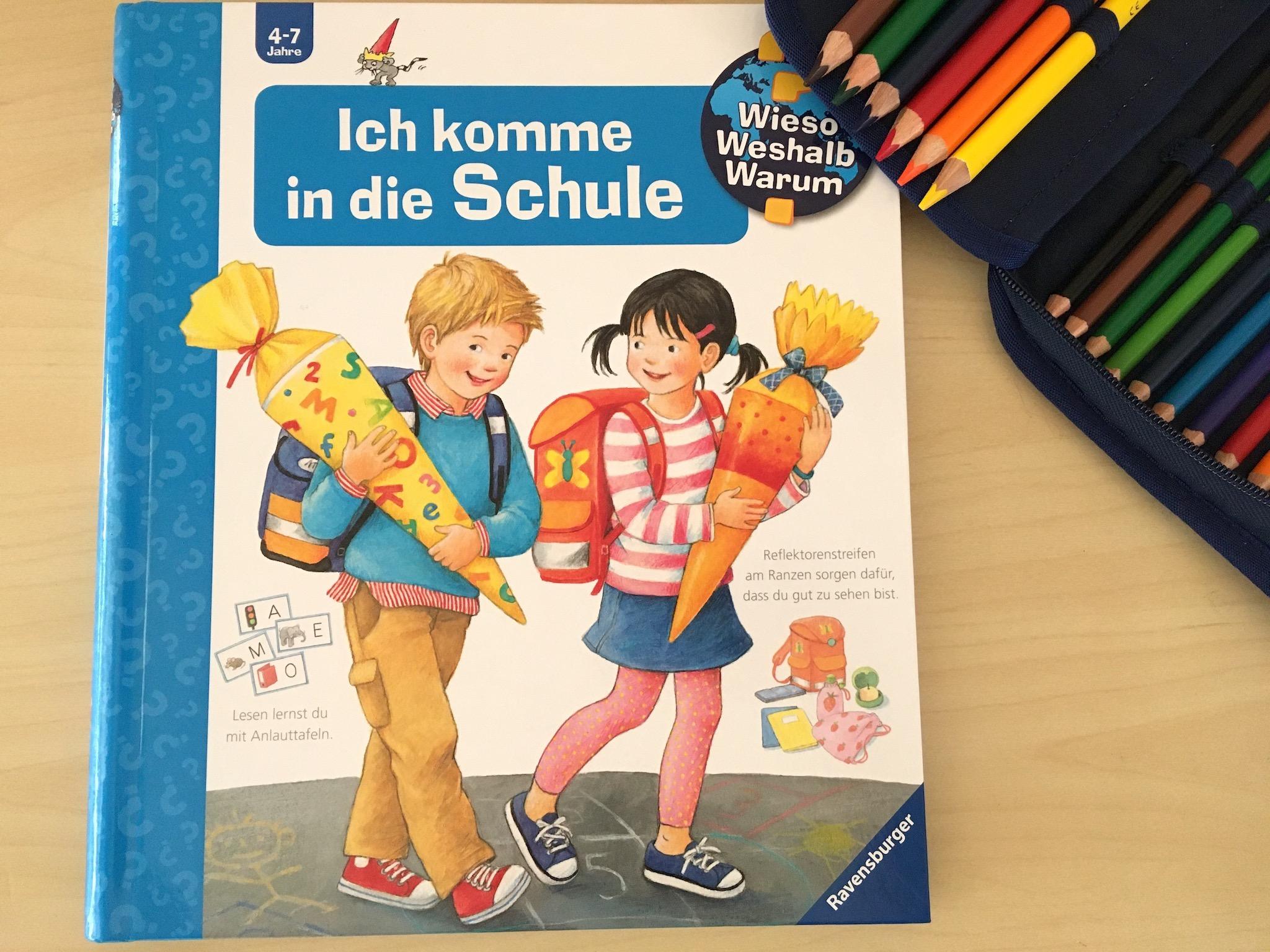 200423-WelttagdesBuches-06