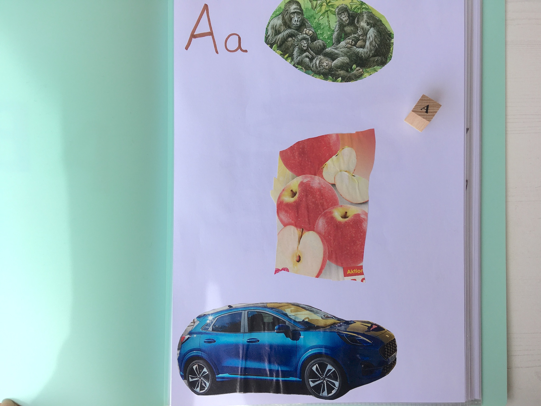 200901-ABC-Buch-02