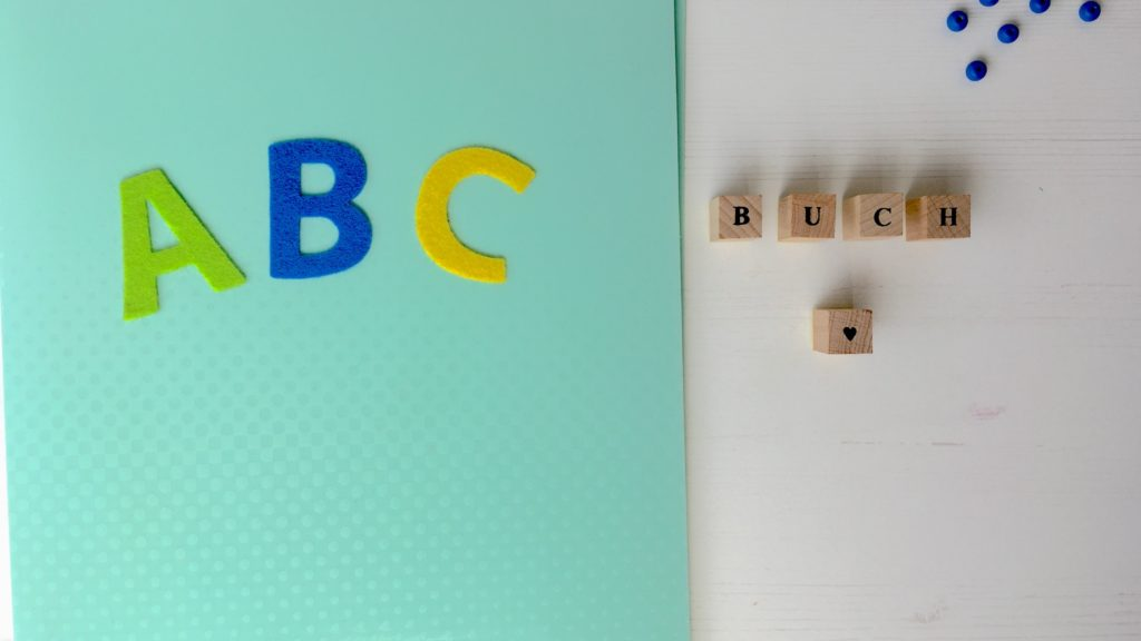 200901-ABC-Buch-04