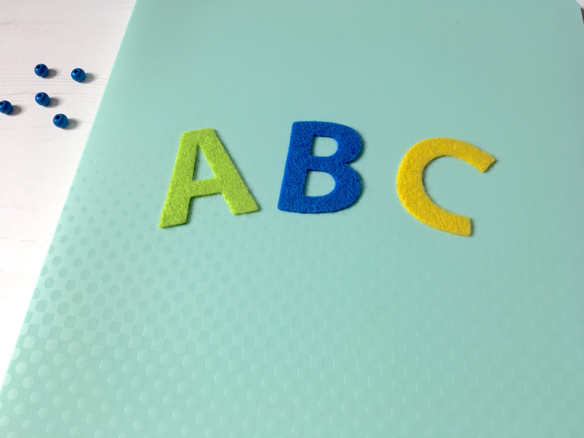 200901-ABC-Buch-05