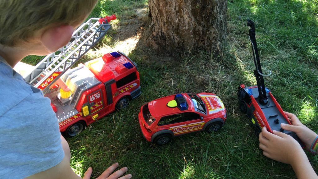 200915-Feuerwehrauto-04