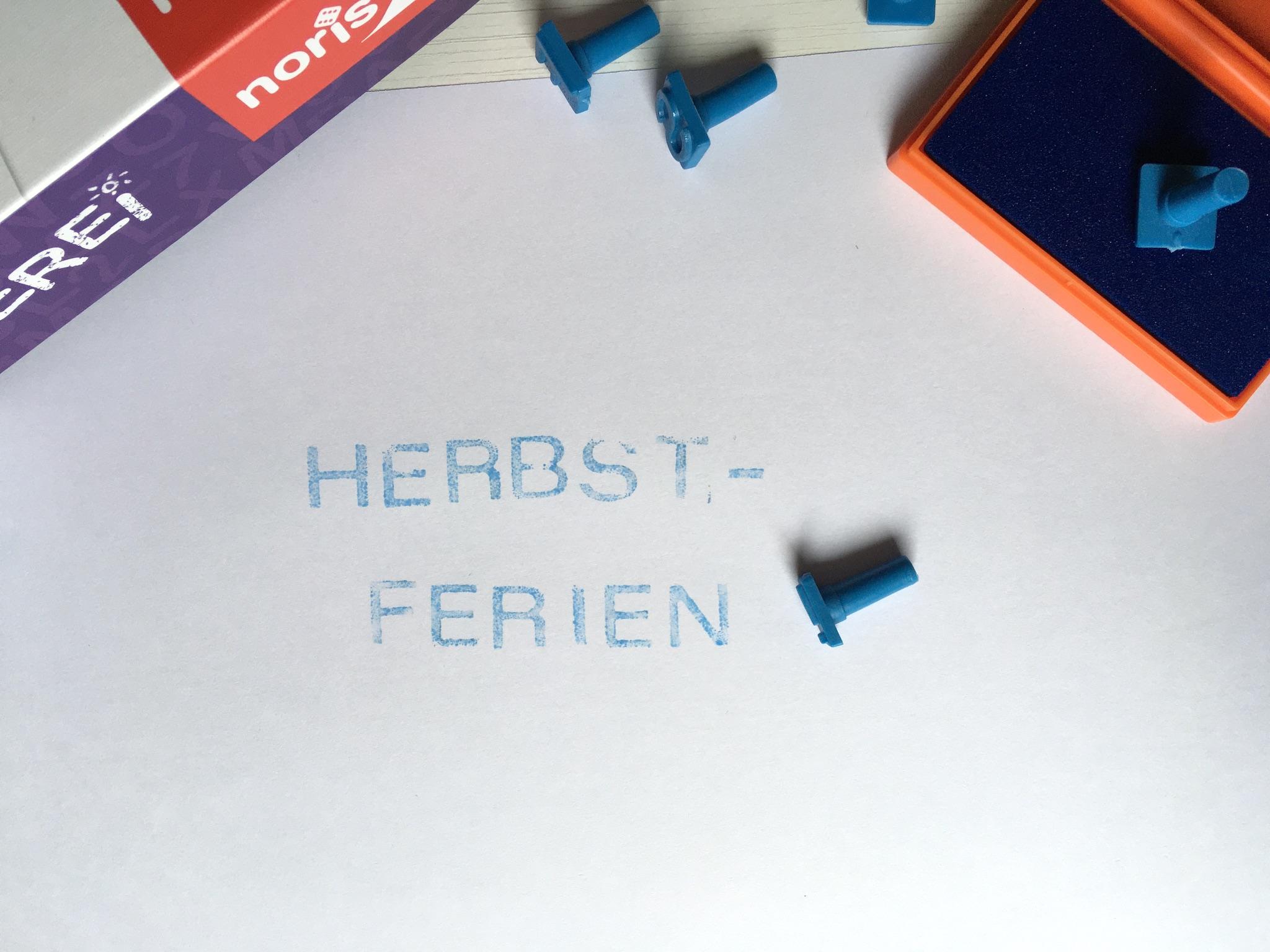 201001-Lernspiele-03