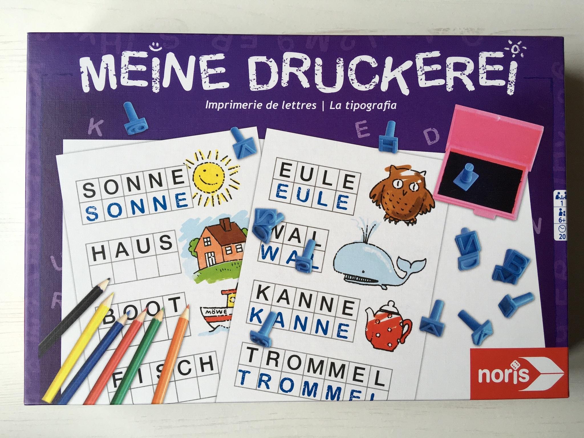 201001-Lernspiele-04