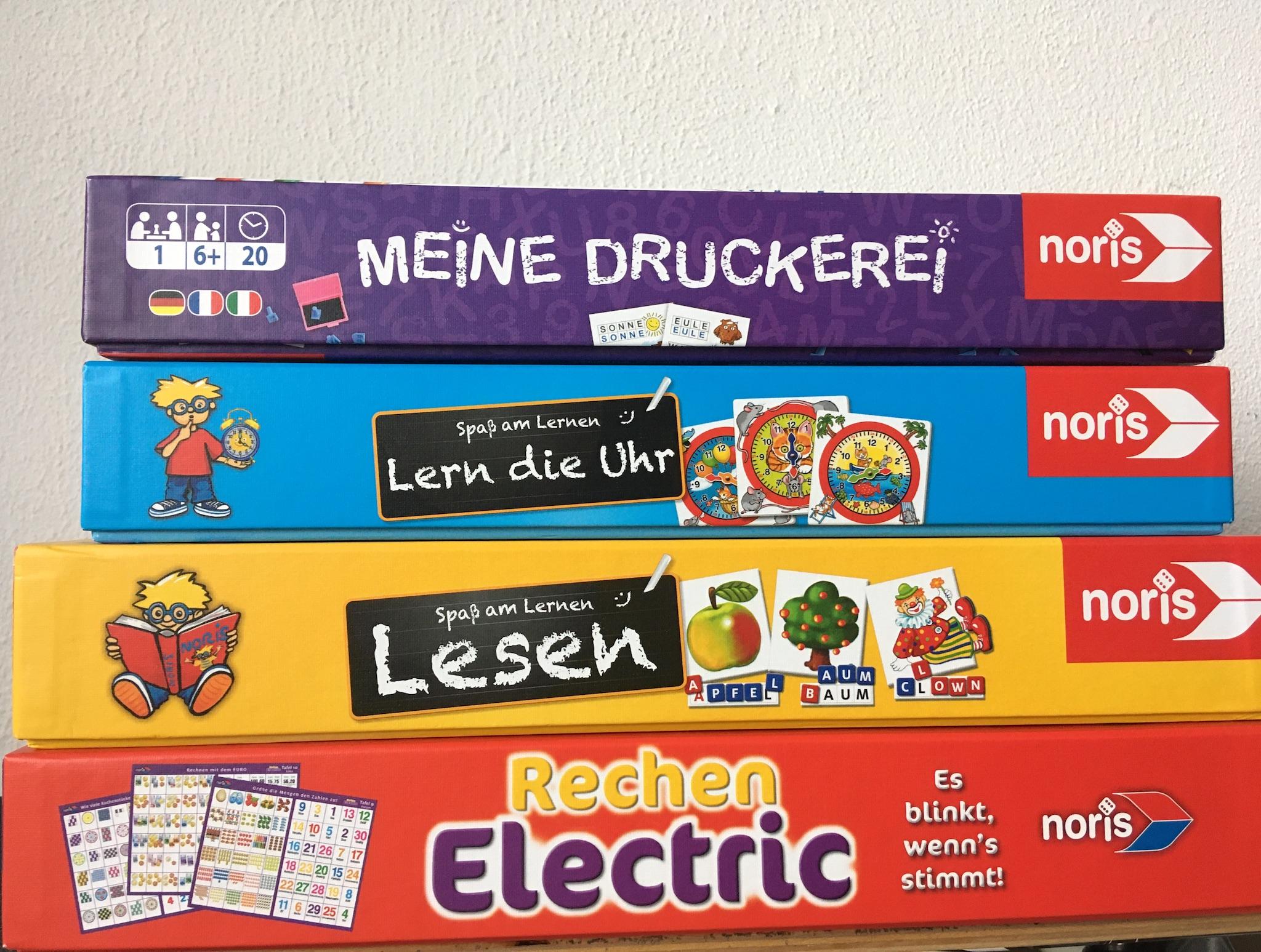 201001-Lernspiele-05