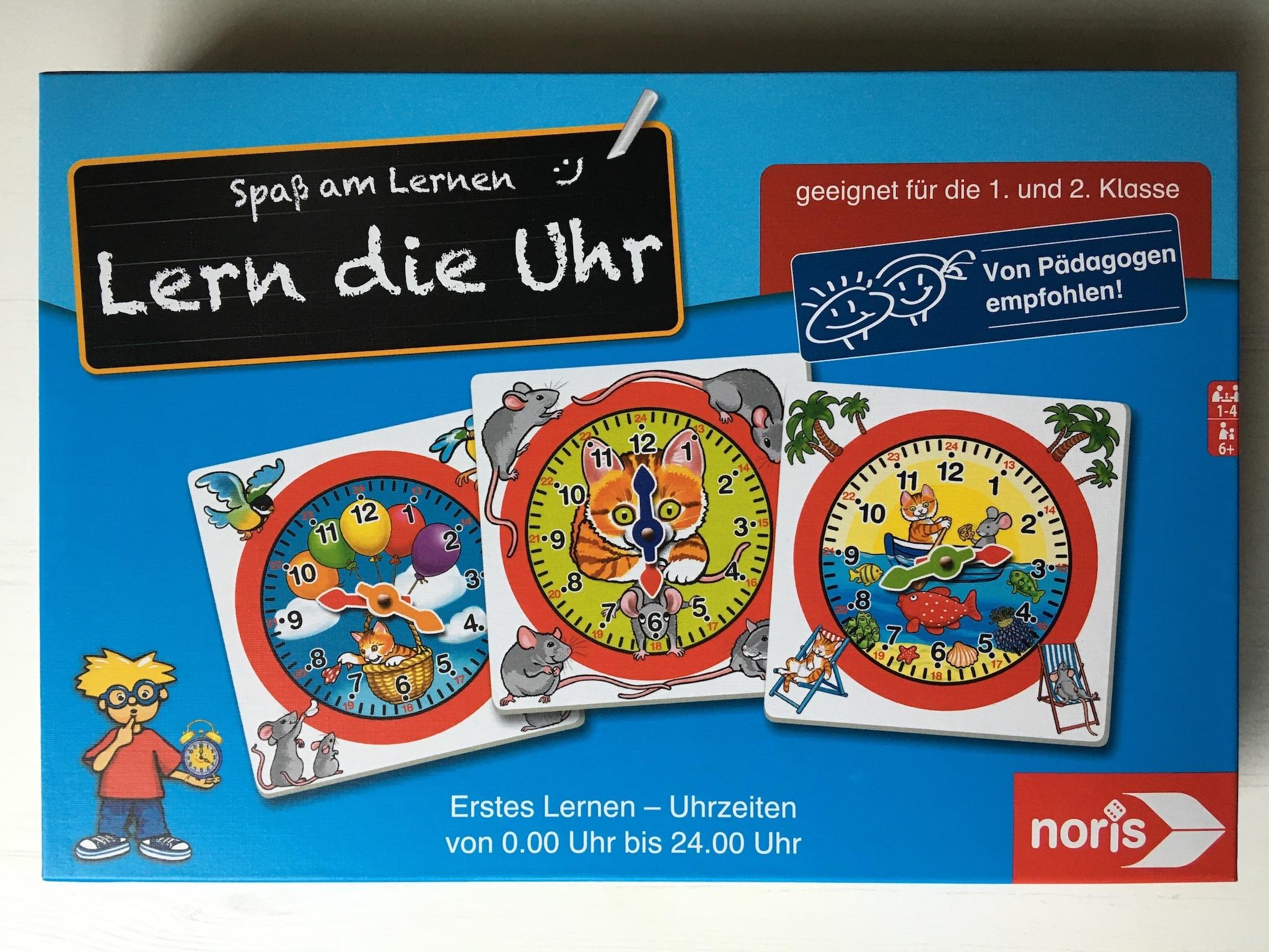 201001-Lernspiele-09
