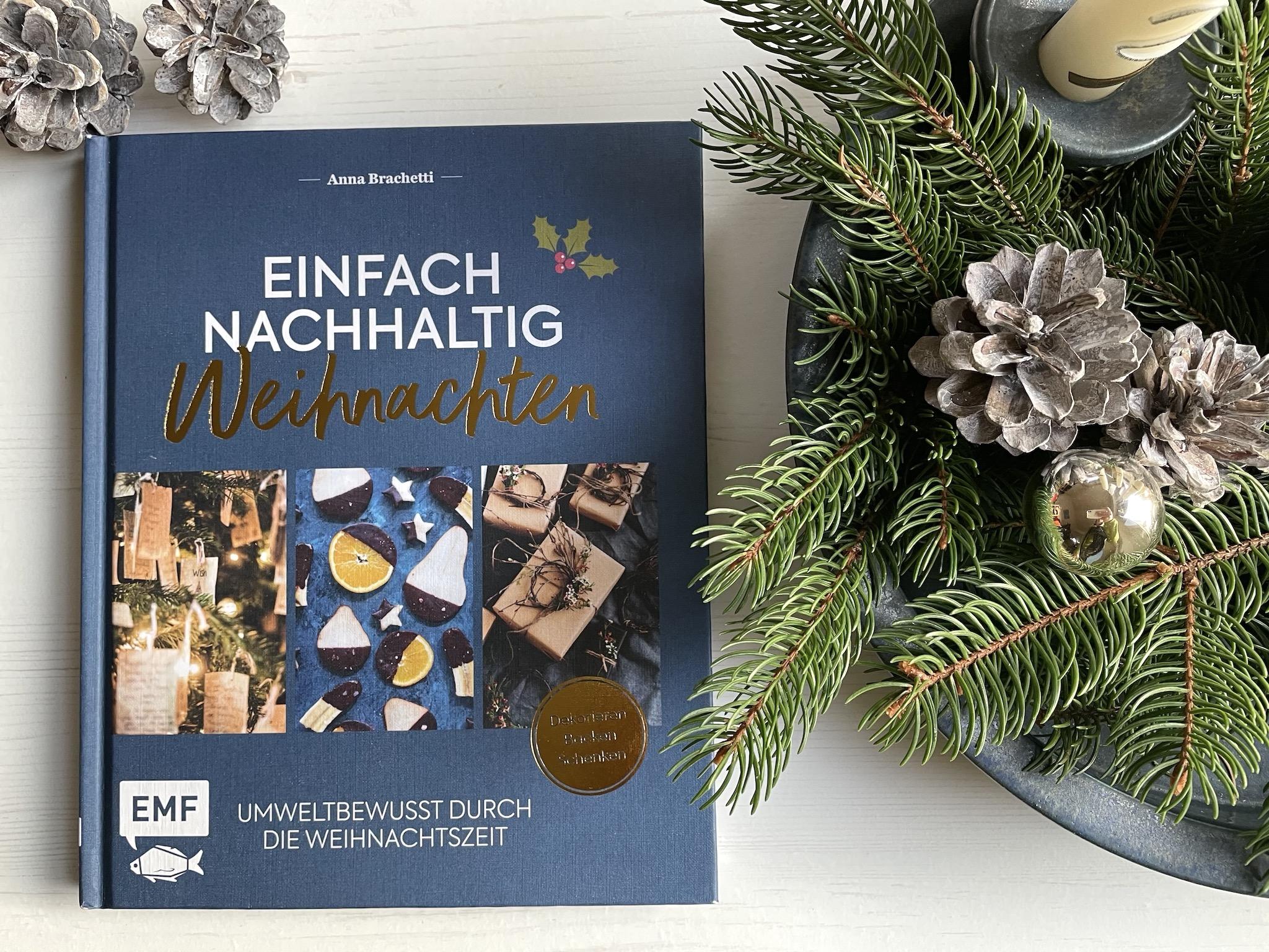 201129-Buch-01