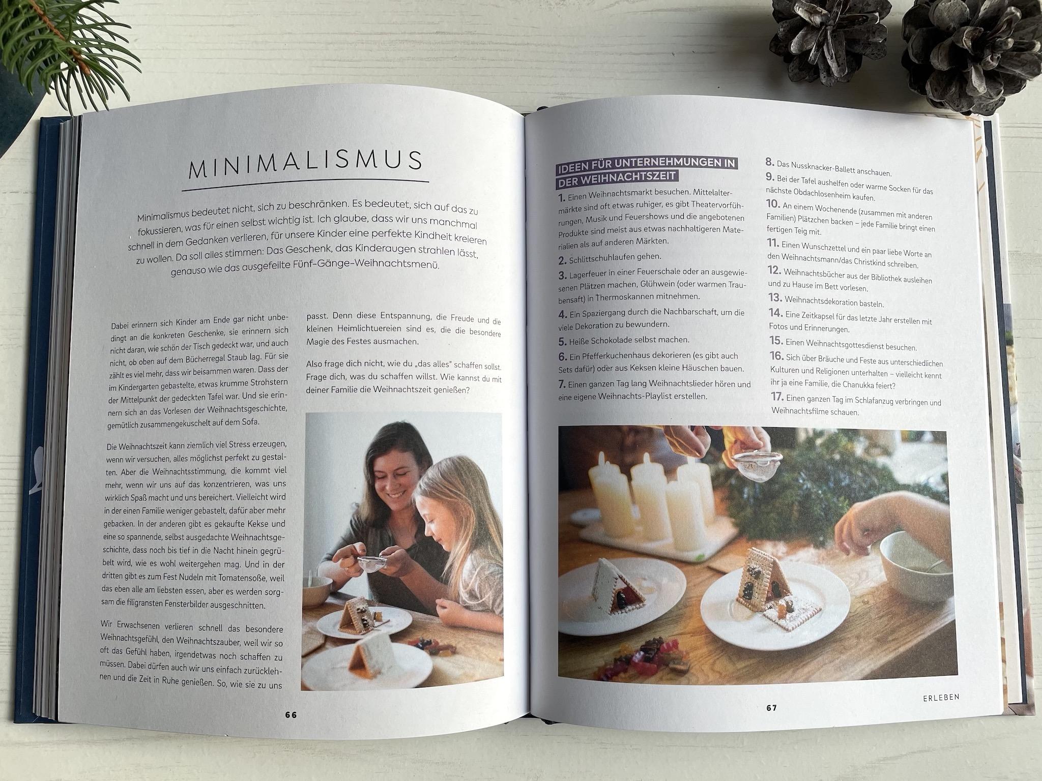 201129-Buch-02