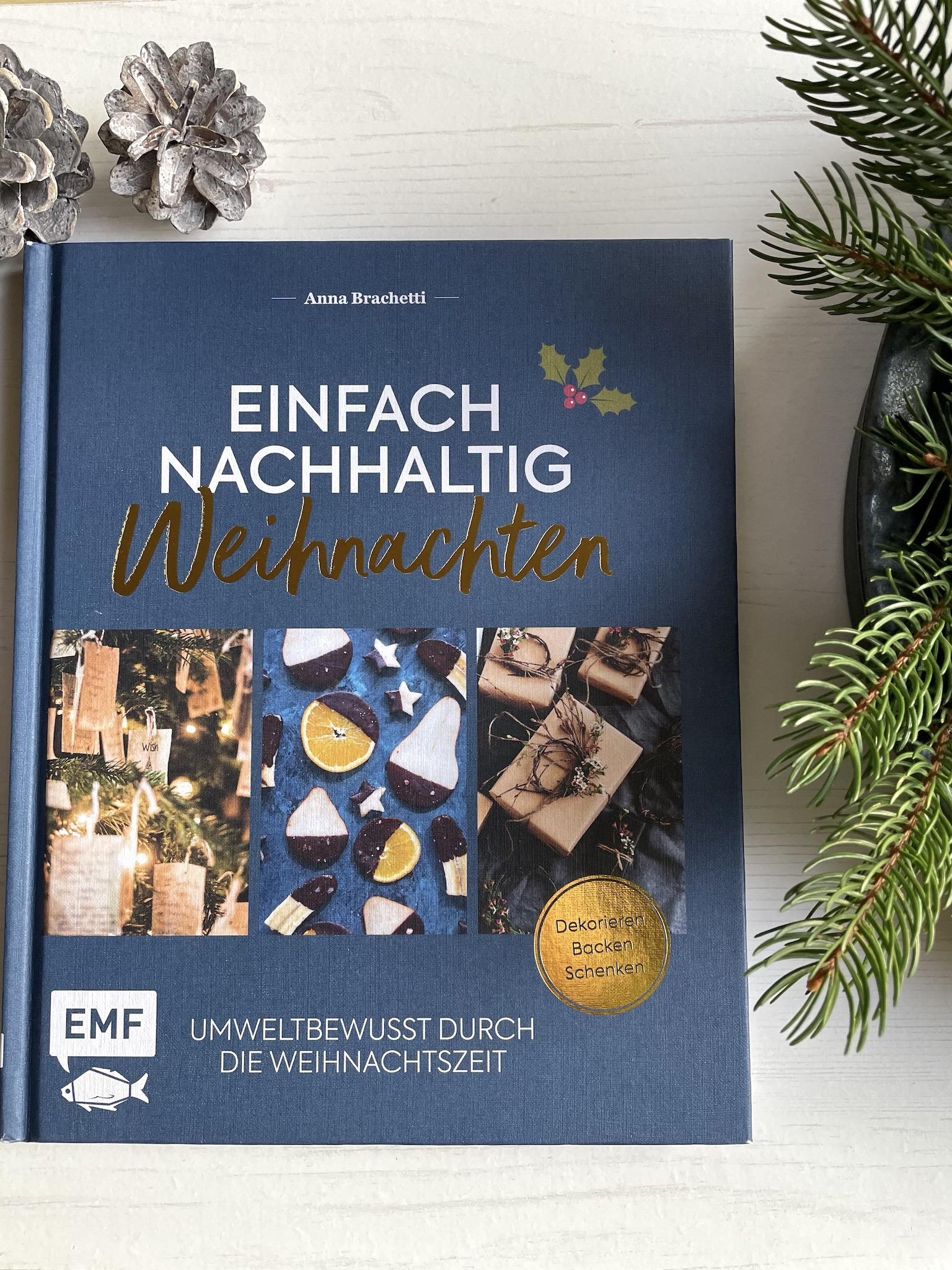 201129-Buch-03