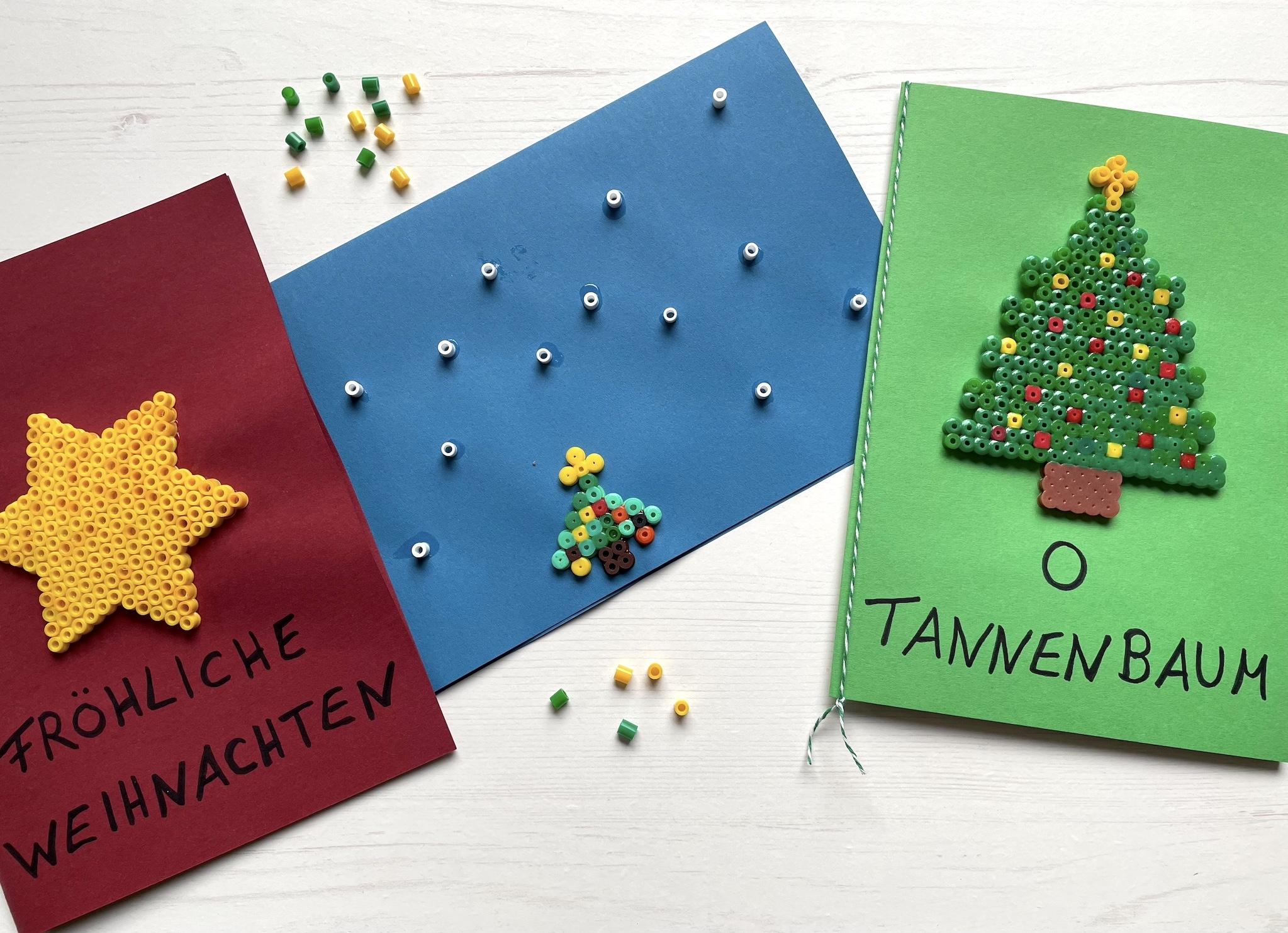 201217-EMF_Weihnachtsbuecher-14