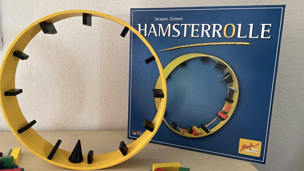210111_Hamsterrolle_05