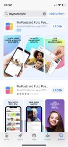 210401-MyPostcard-04