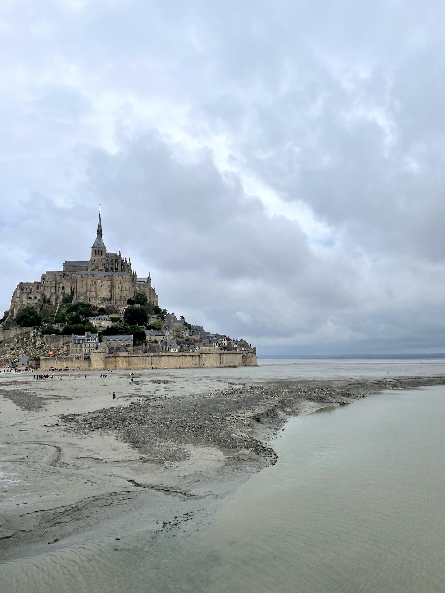 210802_Frankreich_59