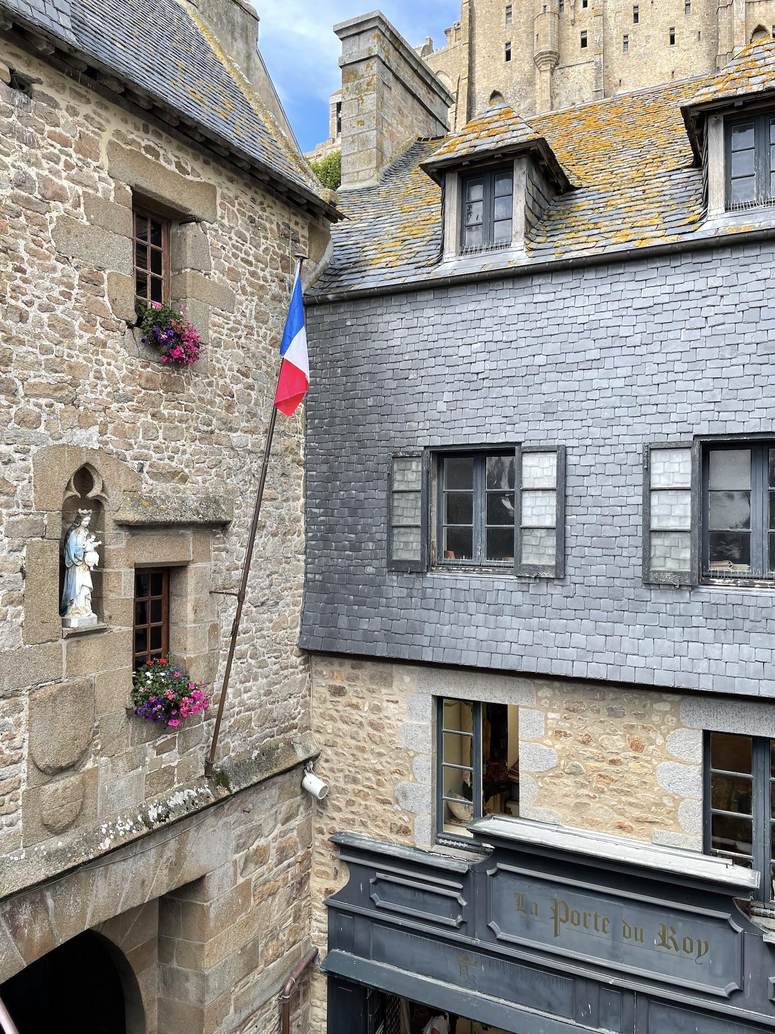 210802_Frankreich_68