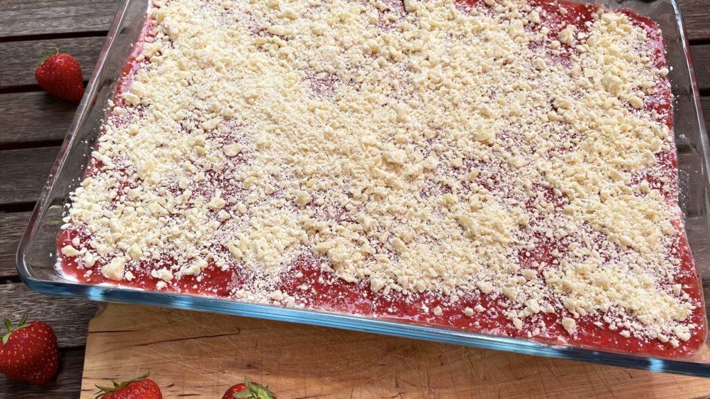 210810_Spaghetti_04