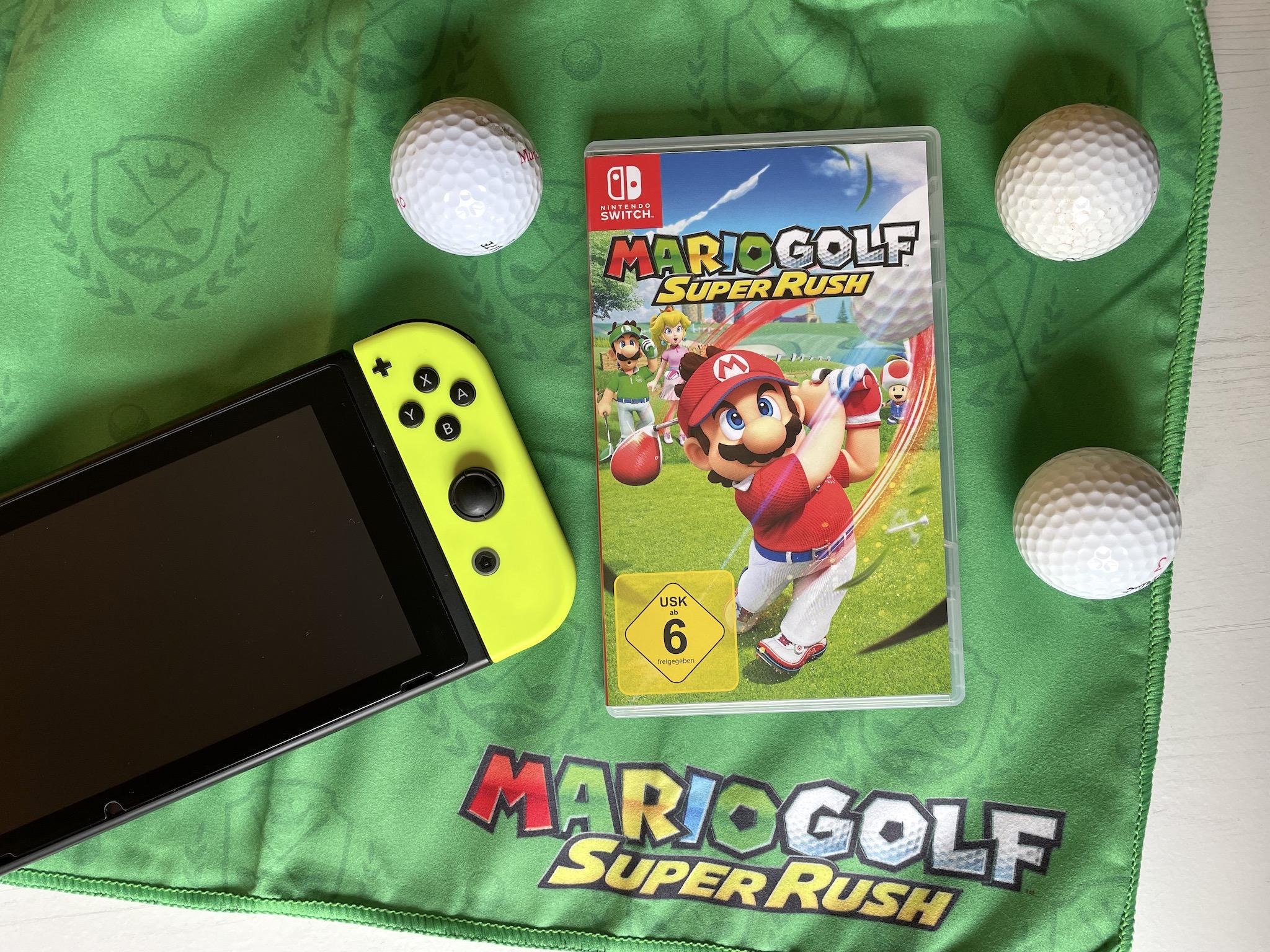 210813-Nintendo_MarioRush-02