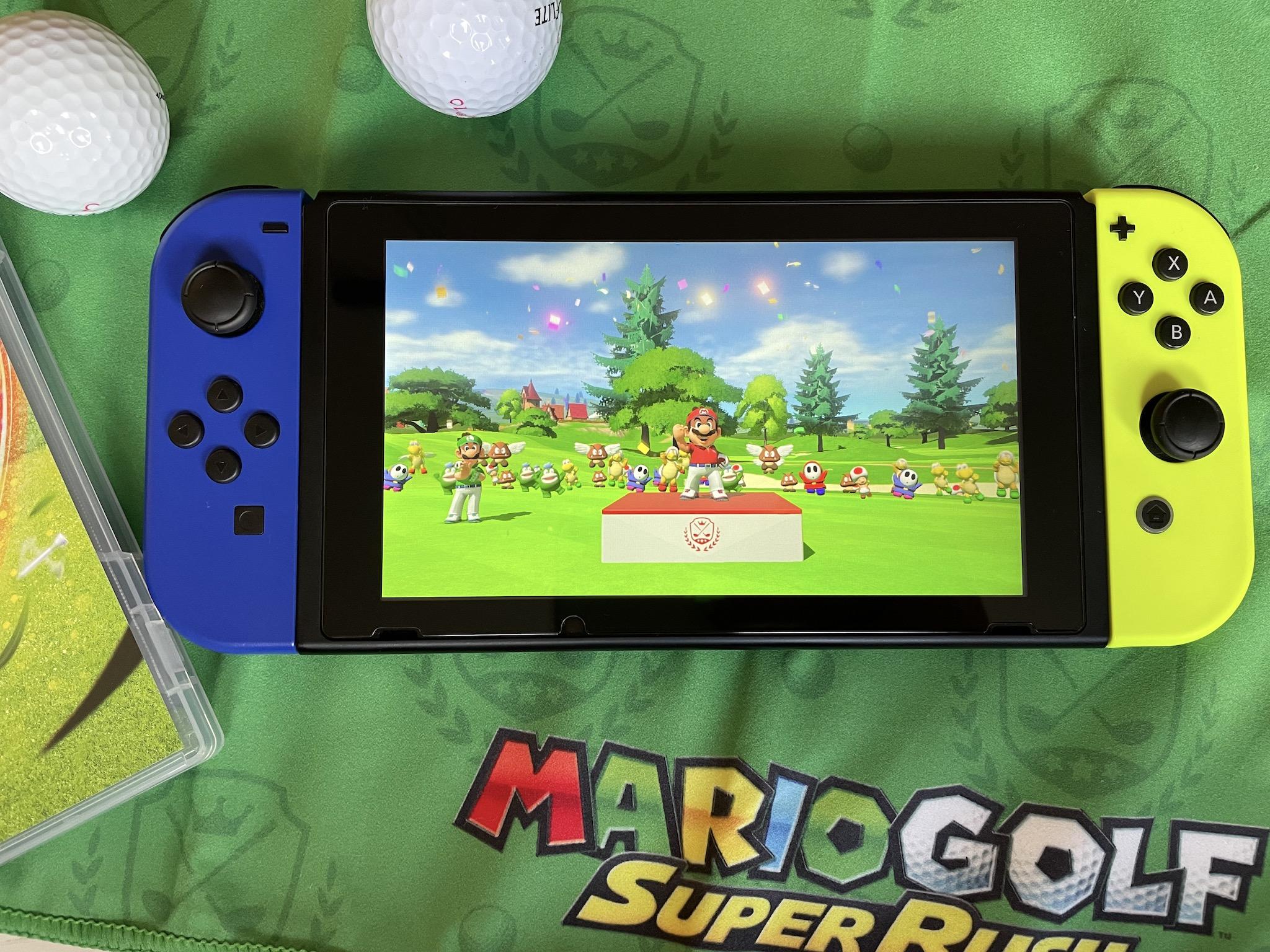 210813-Nintendo_MarioRush-03