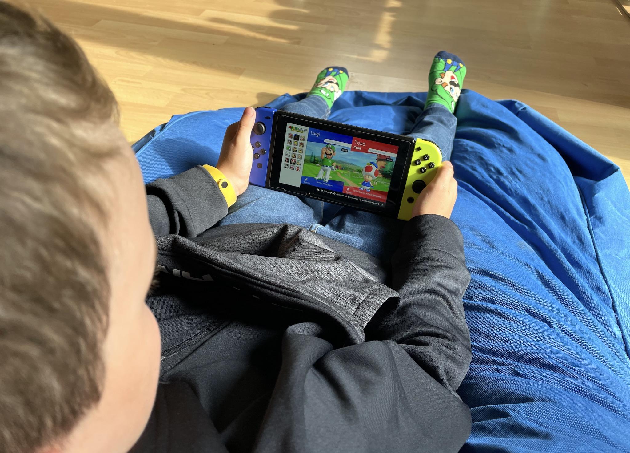 210813-Nintendo_MarioRush-04