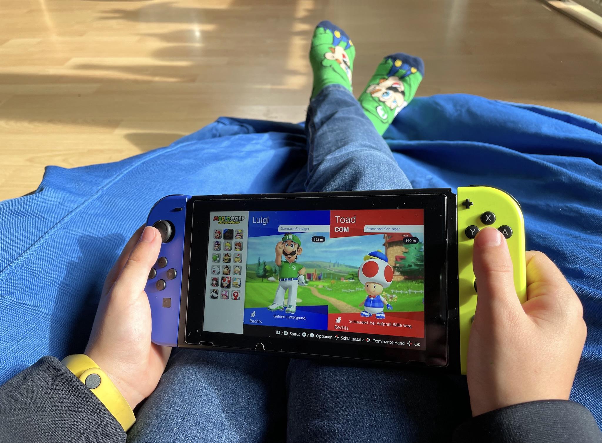 210813-Nintendo_MarioRush-05