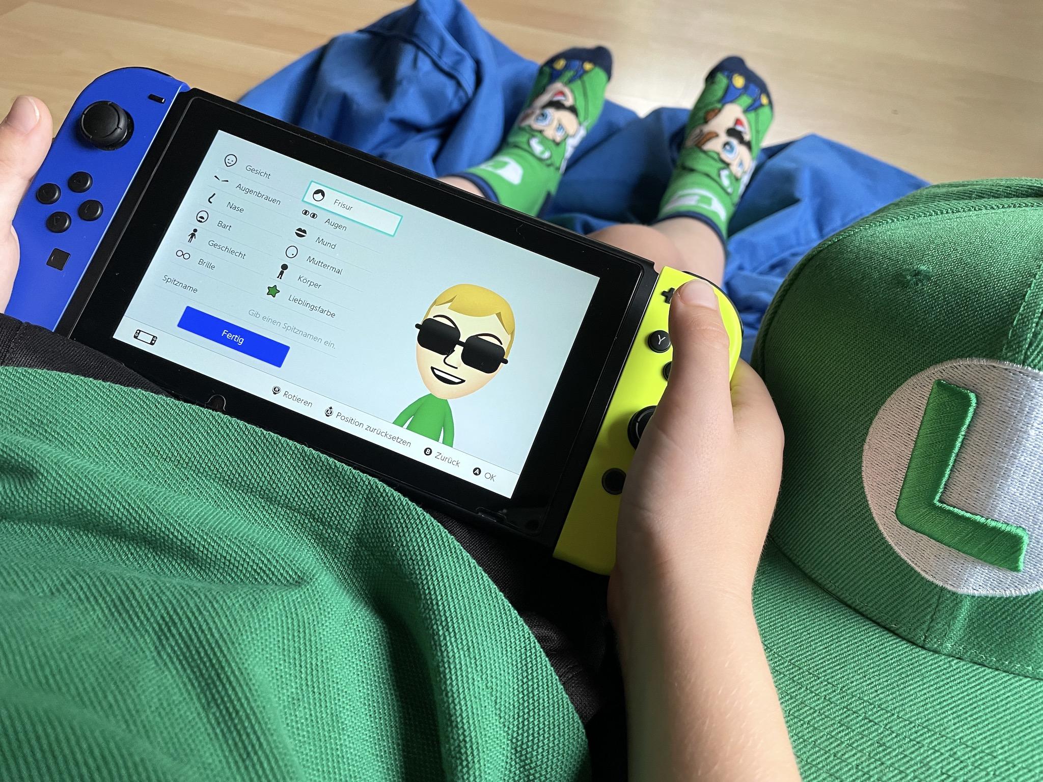 210813-Nintendo_MarioRush-16