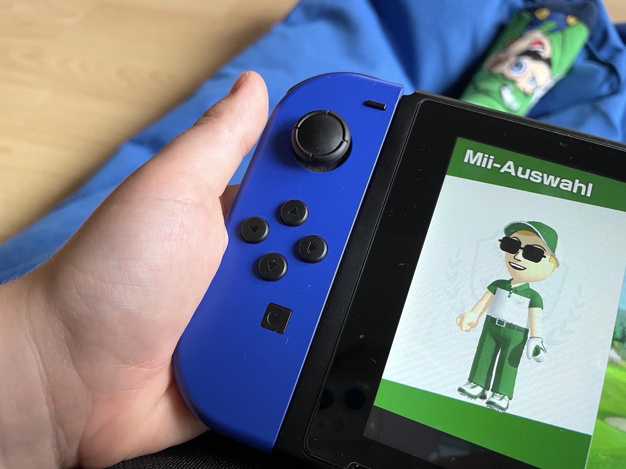 210813-Nintendo_MarioRush-18