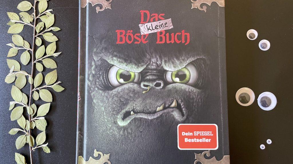 210930_DaskleineböseBuch_02