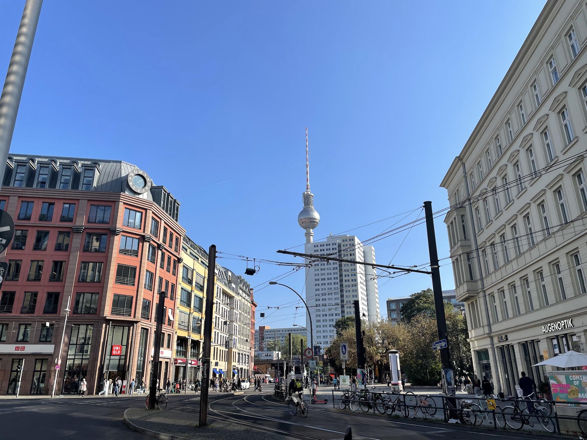 211012_BerlinmitKindern_14