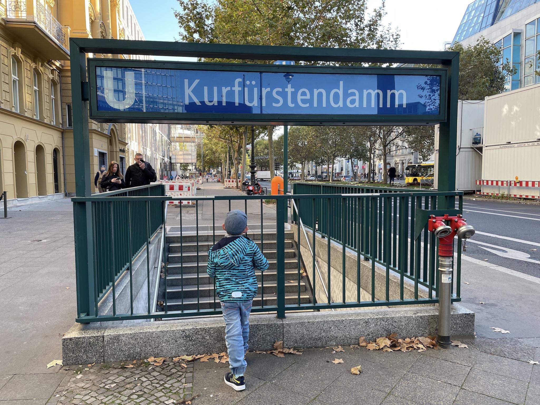 211012_BerlinmitKindern_19